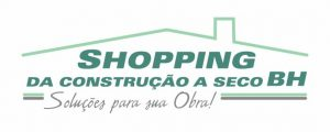 SCSBH - Shopping da Construção a Seco BH